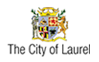 City of Laurel