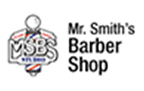 Mr-Smiths-Barber-Shop