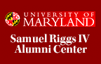 Samuel-Riggs-Alumni-Center